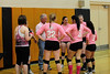 20140514_Volleyball_004_out