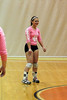 20140514_Volleyball_018_out