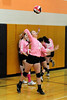 20140514_Volleyball_005_out