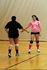 20140514_Volleyball_020_out