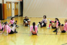 20140514_Volleyball_001_out