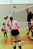 20140514_Volleyball_017_out