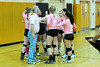 20140514_Volleyball_006_out