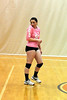20140514_Volleyball_019_out