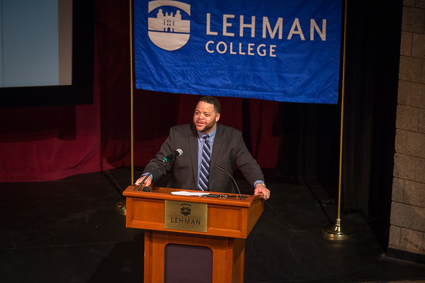 LS 10-2015 Lehman Lecture