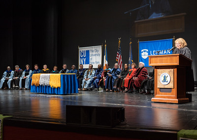 LS 137-2019 Honors Convocation_006