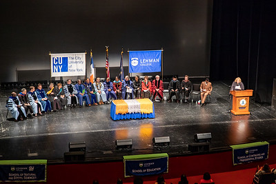 LS 137-2019 Honors Convocation_107