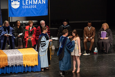 LS 137-2019 Honors Convocation_337