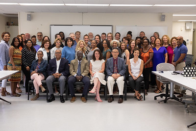 LS 179-2019 School of Education Faculty and Staff