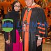 LS 24-2015-2009-Amina Wast, President