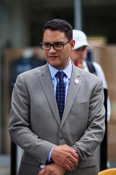LS 89-2016 President Cruz Voters Registration