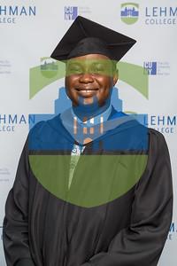 Adebanjo Adekunle