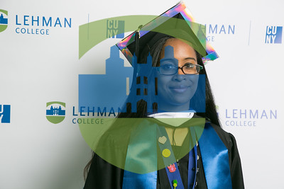 LS 80-2017 Music Building Photo-booth_ Commencement 17_0044