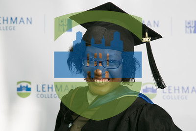 LS 80-2017 Music Building Photo-booth_ Commencement 17_0129