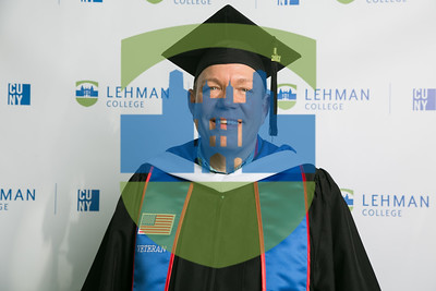 LS 80-2017 Music Building Photo-booth_ Commencement 17_0086