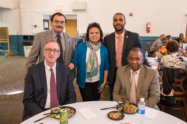 LS 153-2017 HR Luncheon