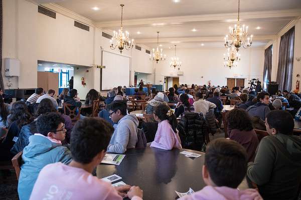 LS 156-2017 Puerto Rico Human Rights Panel