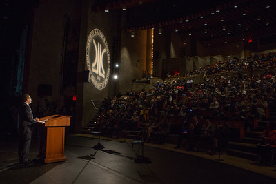 LS 21-2017 State of the School Address_IMG_0081