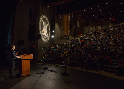 LS 21-2017 State of the School Address_IMG_0083