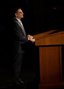 LS 21-2017 State of the School Address_IMG_0073