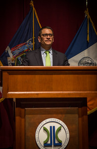 LS 21-2017 State of the School Address_IMG_0013