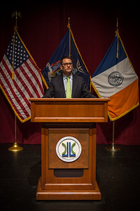 LS 21-2017 State of the School Address_IMG_0012
