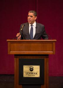LS 54-2017 Lehman Lecture_img_0360