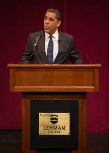 LS 54-2017 Lehman Lecture_img_0359