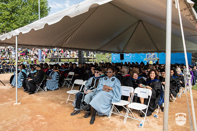 LS 60-2017 Commencement_Ceremony_Faculty&Speakers_0862