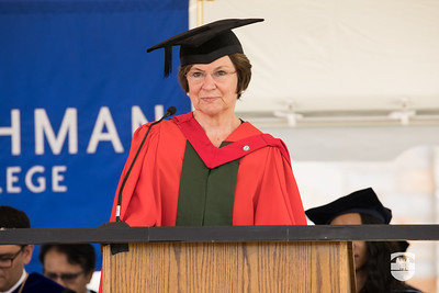 LS 60-2017 Commencement_Ceremony_Faculty&Speakers_0940