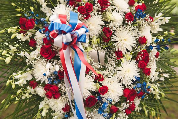 LS 127-2018   9/11 Remembrance