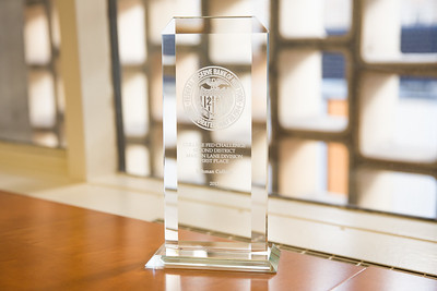 LS 19-2018 The Fed Challenge Trophy Presentation_071