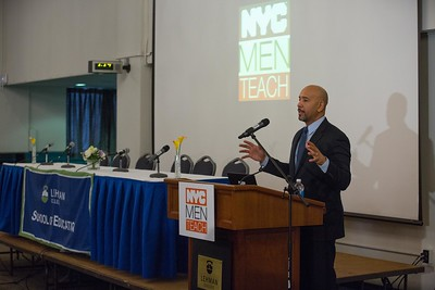 LS 21-2018 NYC Men Teach Day Celebration_111