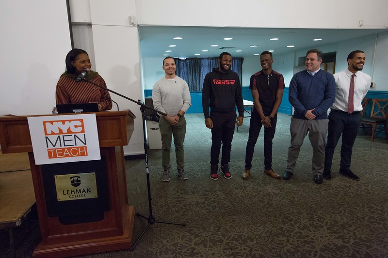 LS 21-2018 NYC Men Teach Day Celebration_030