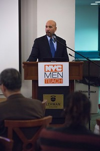 LS 21-2018 NYC Men Teach Day Celebration_215