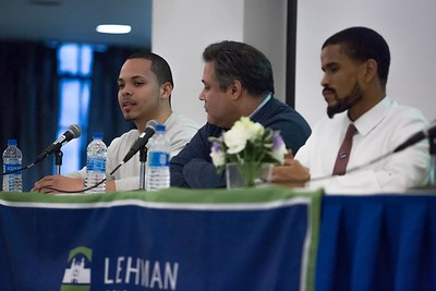 LS 21-2018 NYC Men Teach Day Celebration_260