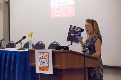 LS 21-2018 NYC Men Teach Day Celebration_069