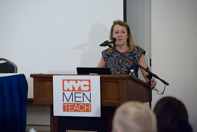 LS 21-2018 NYC Men Teach Day Celebration_047