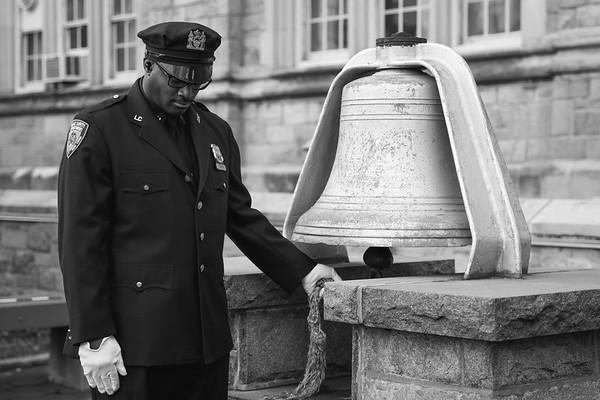 LS 52-2018 MLK Bell Ringing
