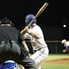 Hays defeats Lehman 17-0 in baseball