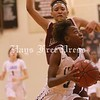Dripping springs, Hays and Lehman at the Drip Classic tournament