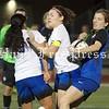 Lehman Lady Lobos girls soccer falls to Anderson