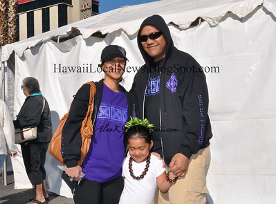 04-30-11 14th Annual Lei Day Las Vegas 2011