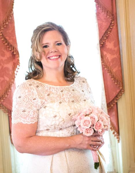 "Atlanta Wedding Photographer - photography by -  <a href=""http://www.atlantaartisticweddings.com"">http://www.atlantaartisticweddings.com</a>"