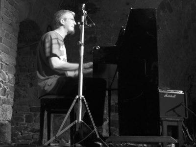 KMW Talenteabend 2006