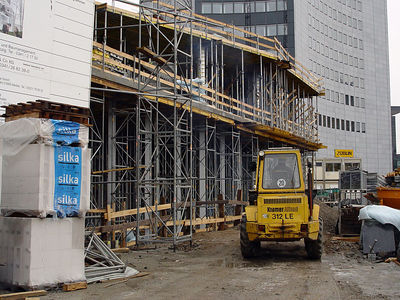 2006-02-08_08556 Süd #1 South #1