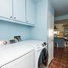 DSC_3688_laundry