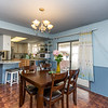 DSC_3653_kitchen