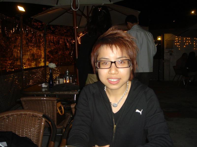 DSC03311 <br /> Tracy