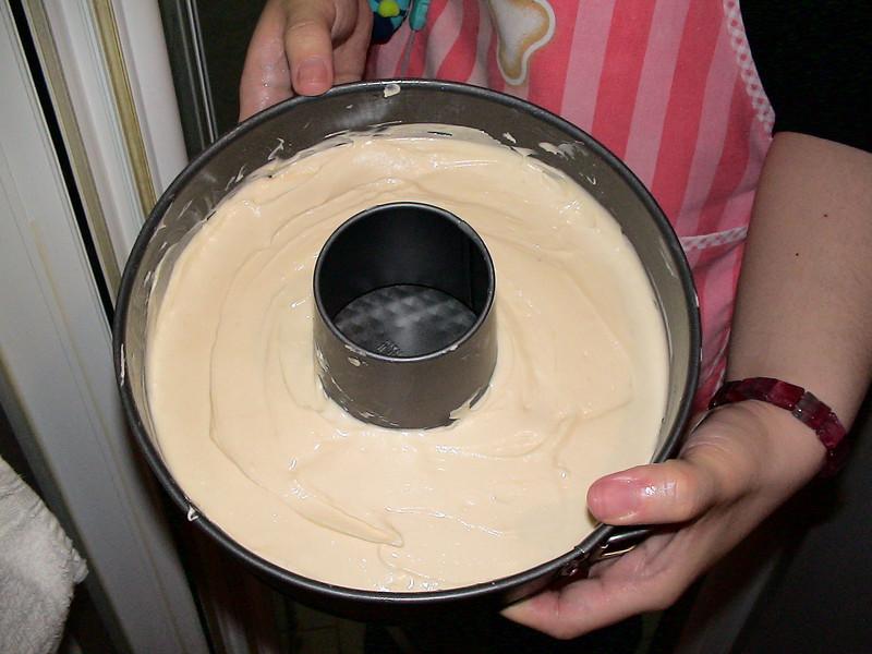 DSC00034 <br /> Photo of Baking